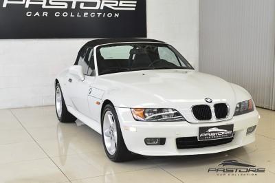 BMW Z3 AT 1998 (8).JPG