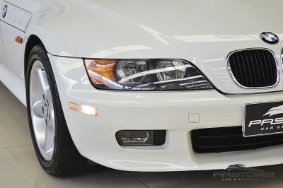 BMW Z3 AT 1998 (9).JPG