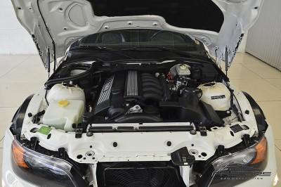 BMW Z3 AT 1998 (10).JPG