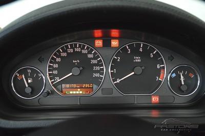 BMW Z3 AT 1998 (29).JPG