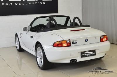 BMW Z3 AT 1998 (19).JPG