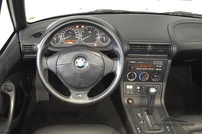 BMW Z3 AT 1998 (25).JPG