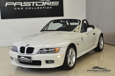 BMW Z3 AT 1998 (16).JPG