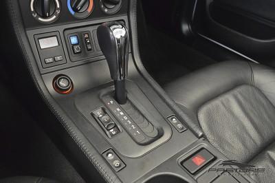 BMW Z3 AT 1998 (31).JPG