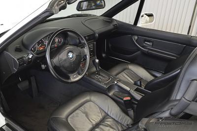 BMW Z3 AT 1998 (4).JPG