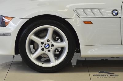 BMW Z3 AT 1998 (17).JPG