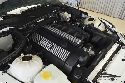 BMW Z3 AT 1998 (11).JPG