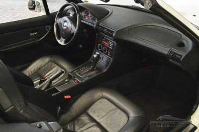 BMW Z3 AT 1998 (32).JPG