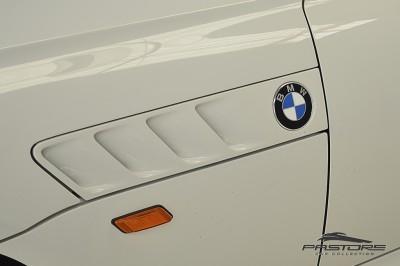 BMW Z3 AT 1998 (13).JPG