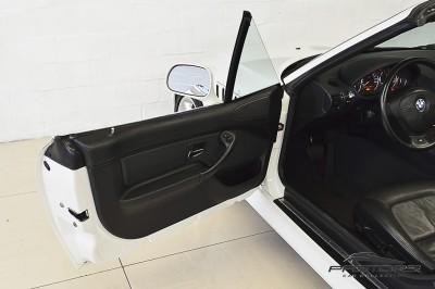 BMW Z3 AT 1998 (28).JPG