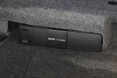 BMW Z3 AT 1998 (23).JPG