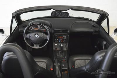 BMW Z3 AT 1998 (5).JPG