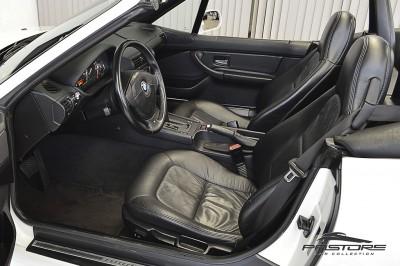 BMW Z3 AT 1998 (27).JPG