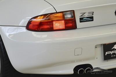 BMW Z3 AT 1998 (20).JPG
