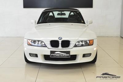 BMW Z3 AT 1998 (7).JPG