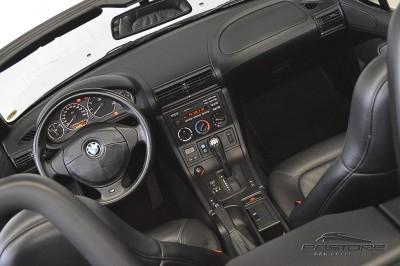 BMW Z3 AT 1998 (24).JPG