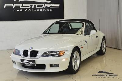 BMW Z3 AT 1998 (12).JPG