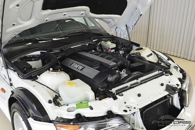 BMW Z3 AT 1998 (6).JPG