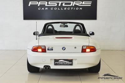 BMW Z3 AT 1998 (3).JPG