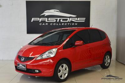 Honda FIT LX 2011 (1).JPG