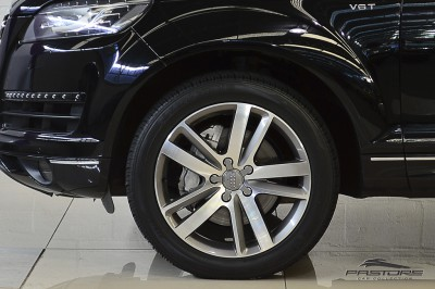 Audi Q7 3.0 TFSI - 2011 (9).JPG