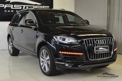 Audi Q7 3.0 TFSI - 2011 (8).JPG