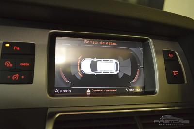 Audi Q7 3.0 TFSI - 2011 (25).JPG