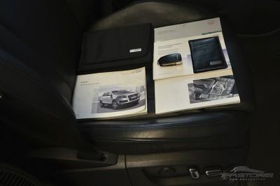 Audi Q7 3.0 TFSI - 2011 (30).JPG