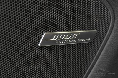 Audi Q7 3.0 TFSI - 2011 (26).JPG