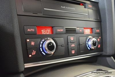 Audi Q7 3.0 TFSI - 2011 (21).JPG