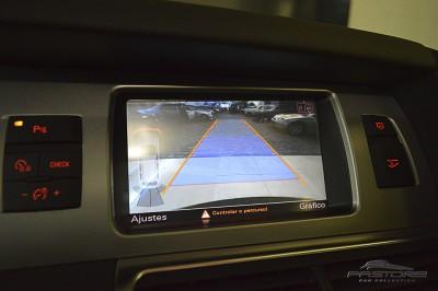 Audi Q7 3.0 TFSI - 2011 (24).JPG