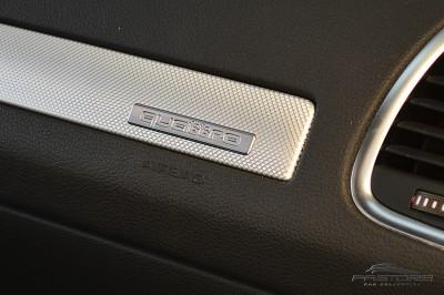 Audi Q7 3.0 TFSI - 2011 (29).JPG