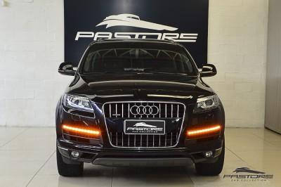 Audi Q7 3.0 TFSI - 2011 (7).JPG