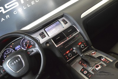 Audi Q7 3.0 TFSI - 2011 (16).JPG