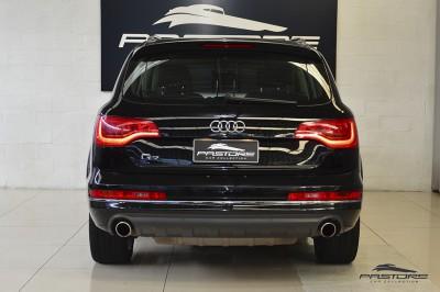 Audi Q7 3.0 TFSI - 2011 (3).JPG