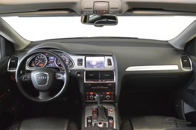 Audi Q7 3.0 TFSI - 2011 (5).JPG