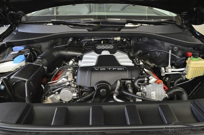 Audi Q7 3.0 TFSI - 2011 (6).JPG