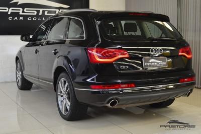 Audi Q7 3.0 TFSI - 2011 (11).JPG