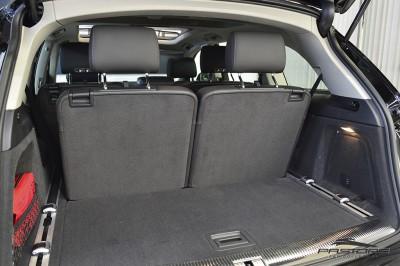 Audi Q7 3.0 TFSI - 2011 (13).JPG