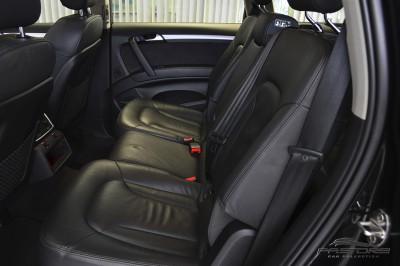 Audi Q7 3.0 TFSI - 2011 (15).JPG