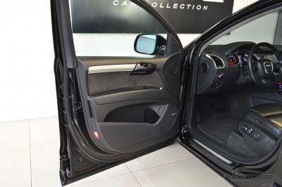 Audi Q7 3.0 TFSI - 2011 (27).JPG