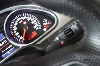 Audi Q7 3.0 TFSI - 2011 (19).JPG