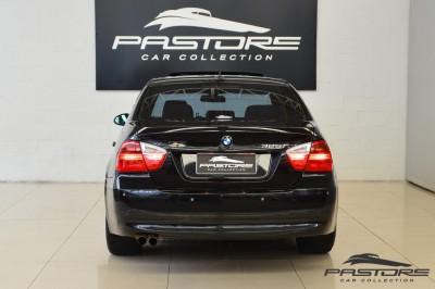 BMW 325i 2008 (3).JPG