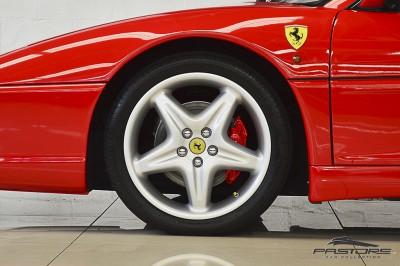 Ferrari F355 Berlinetta (10).JPG