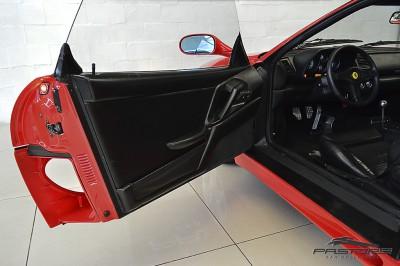 Ferrari F355 Berlinetta (25).JPG