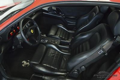 Ferrari F355 Berlinetta (22).JPG