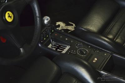 Ferrari F355 Berlinetta (23).JPG