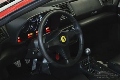 Ferrari F355 Berlinetta (21).JPG