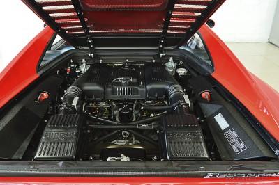 Ferrari F355 Berlinetta (6).JPG