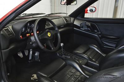 Ferrari F355 Berlinetta (24).JPG